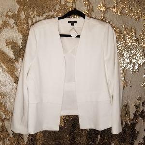 ALFANI Dress Jacket